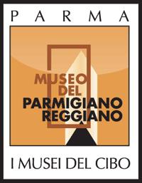 Museo del Parmigiano Reggiano Logo