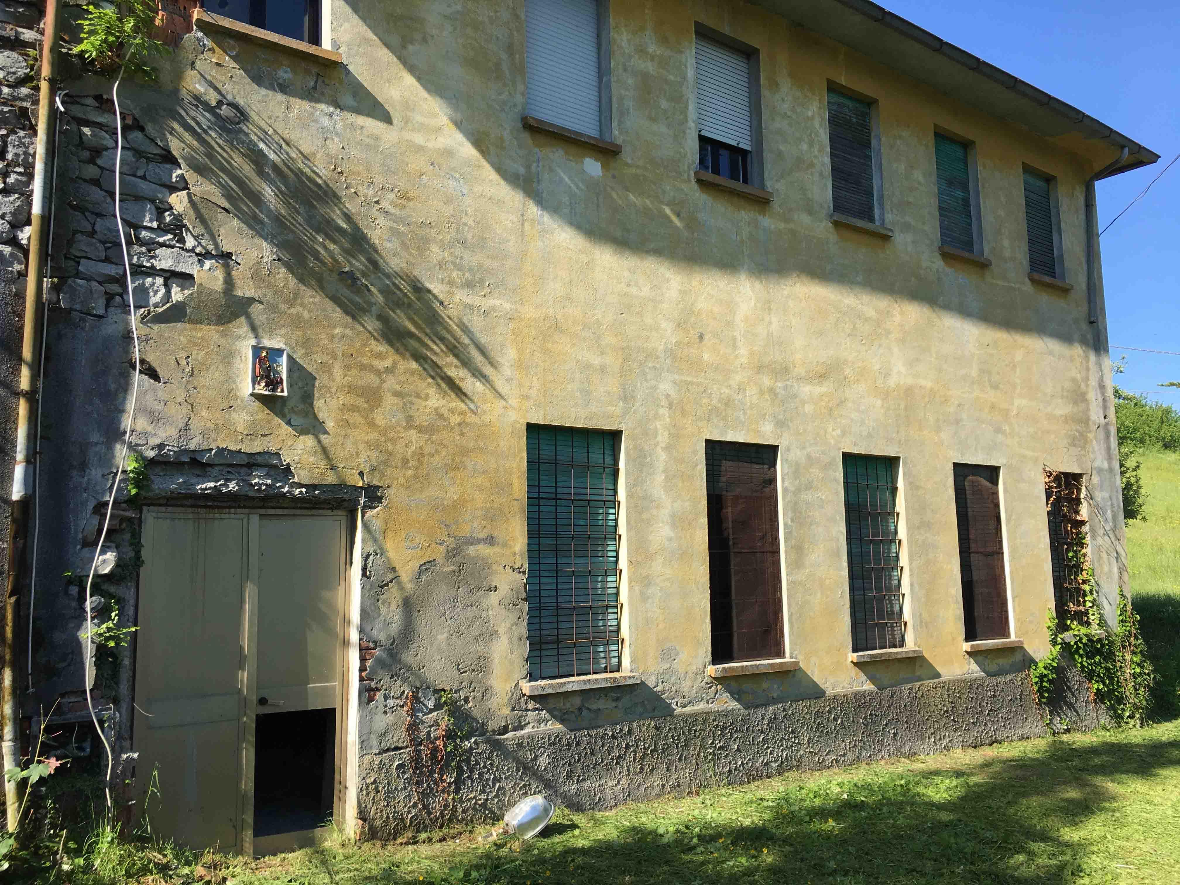 Caseificio Di Palanzano